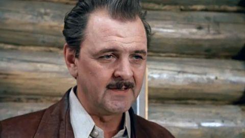 ТЕСТ: Хорошо ли вы помните роли Юрия Яковлева?