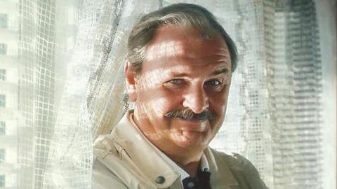 ТЕСТ: Насколько хорошо вы знаете творчество Юрия Яковлева?