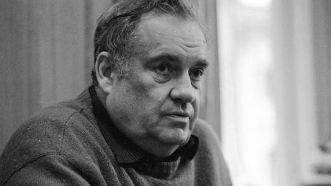 Эльдар Рязанов: в кино и в жизни