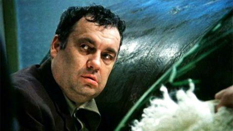 ТЕСТ: Узнаете ли вы Эльдара Рязанова в его фильмах?