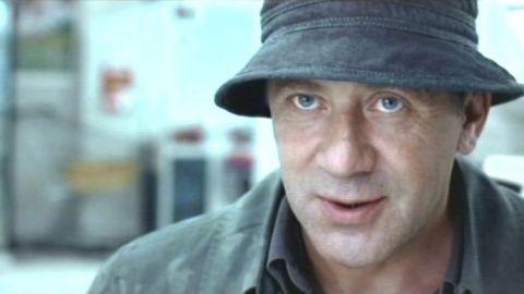 ТЕСТ: Насколько хорошо вы помните роли Андрея Краско?