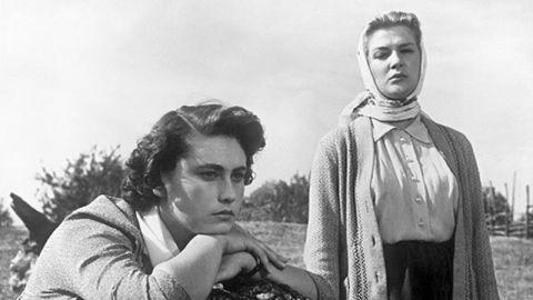 ТЕСТ: Хорошо ли вы помните фильм «Дело было в Пенькове»?
