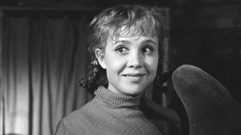 ТЕСТ: Насколько хорошо вы знаете фильмы с Надеждой Румянцевой?