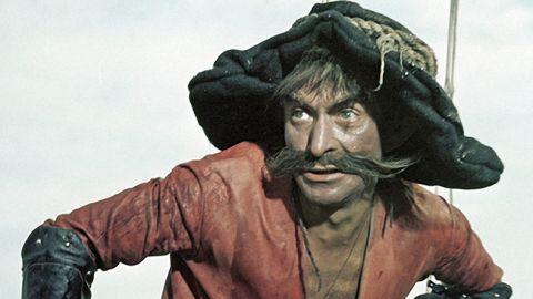 ТЕСТ: Насколько хорошо вы помните роли Ролана Быкова?