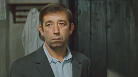 ТЕСТ: Насколько хорошо вы помните фильмы с Бориславом Брондуковым?