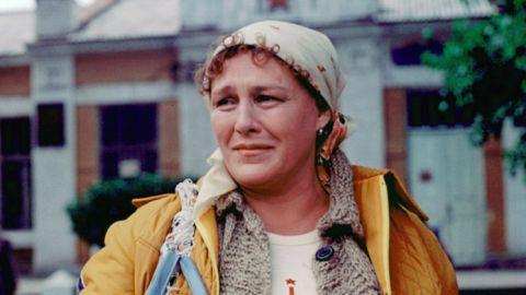 ТЕСТ: Насколько хорошо вы помните роли Нонны Мордюковой?