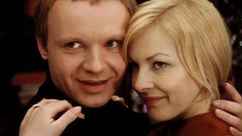 ТЕСТ: Хорошо ли вы помните фильм «Ирония судьбы, или С лёгким паром!»?