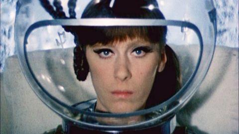 ТЕСТ: Угадайте из какого фильма инопланетянин?