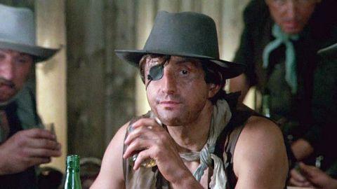 ТЕСТ: Насколько хорошо вы знаете роли Леонида Ярмольника?