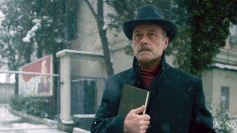 ТЕСТ: Насколько хорошо вы помните фильмы Станислава Говорухина?