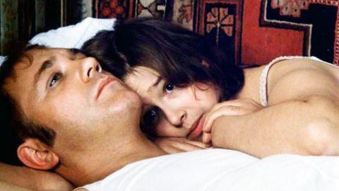 ТЕСТ: Хорошо ли вы помните фильм «Афоня»?