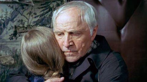 ТЕСТ: Насколько хорошо вы знаете фильм «Ворошиловский стрелок»?