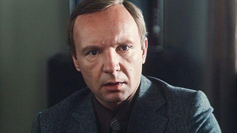 ТЕСТ: Хорошо ли вы помните творчество Андрея Мягкова?