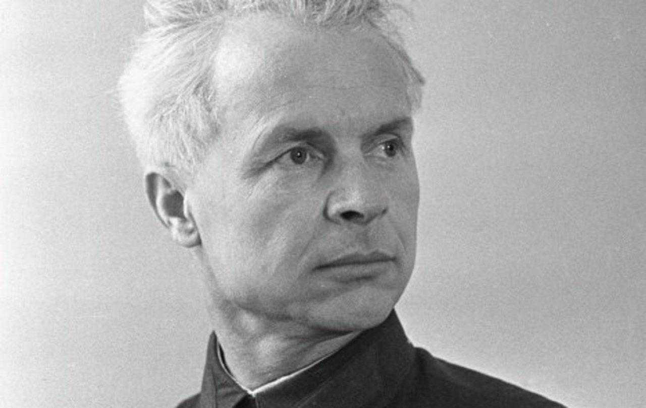 Довженко