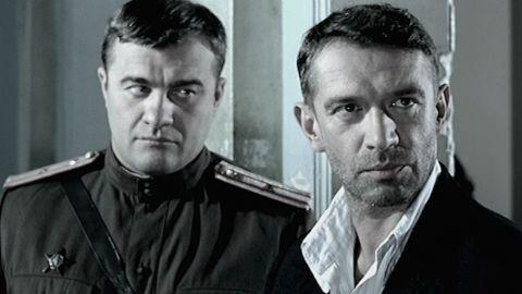 ТЕСТ: Поймёте ли вы героев сериала «Ликвидация»?