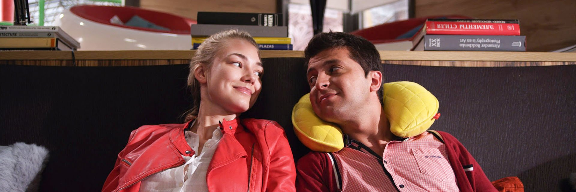 Инкассаторы - 2012: актеры, рейтинг и отзывы на канале Дом кино