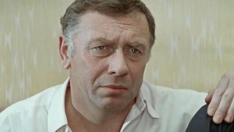 ТЕСТ: Насколько хорошо вы знаете роли Анатолия Папанова?