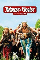 Астерикс и Обеликс против Цезаря