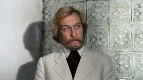 ТЕСТ: Насколько хорошо вы помните роли Олега Янковского?