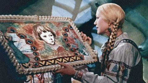 6 интересных фактов о фильме «Марья-искусница»