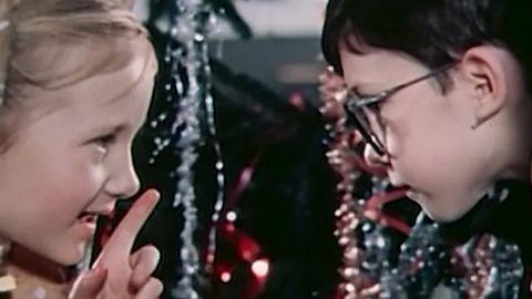 10 интересных фактов о фильме «Новогодние приключения Маши и Вити»