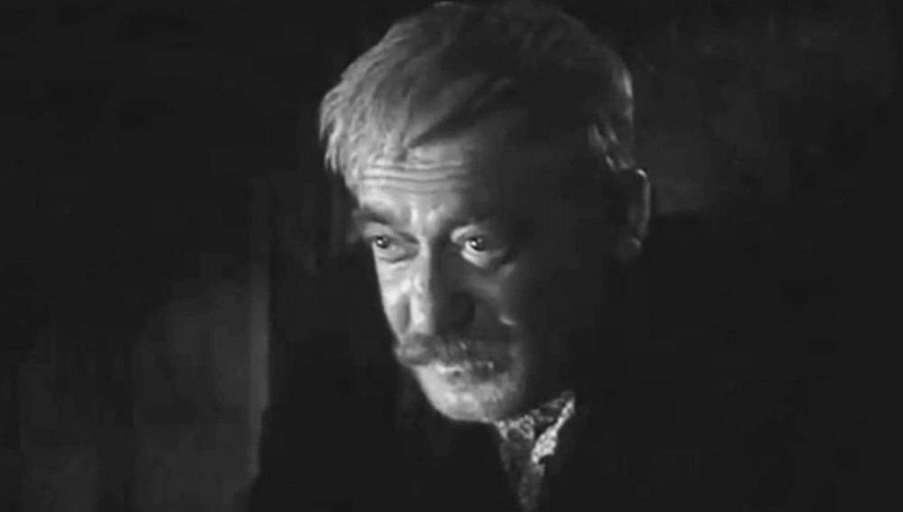 Григорий Ткабладзе