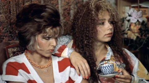 ТЕСТ: Хорошо ли вы помните фильмы 80-х годов?